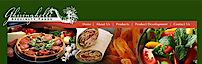 Ghiringhelli Specialty Foods's Company logo