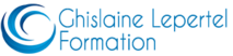 Ghislaine Lepertel Formation's Company logo