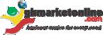 Ghmarketonline's Company logo