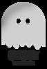 Ghost Writer's Company logo