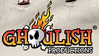Ghoulish Productions's Company logo