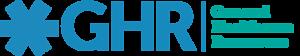 Ghresources's Company logo