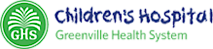 Ghs Children's Hospital's Company logo