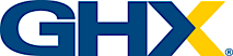 GHX's Company logo