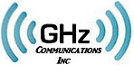 Ghz Communications's Company logo