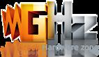 Ghz.gr's Company logo