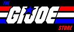 Gi Joe Store's Company logo