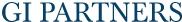 GI Partners's Company logo