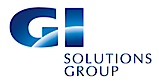 GI Solutions Group's Company logo