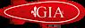 Gia Inc. Logo