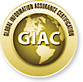 GIAC's Company logo