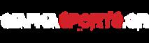 Giafkasports.gr's Company logo