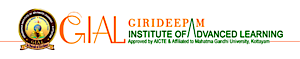 Gial - Girideepam Institute Of Advanced Learning's Company logo