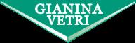 Gianina Vetri Di Calandretti & C. Sas's Company logo