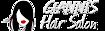 E & N Hair Salon's Competitor - Gianni's Hair Salon logo
