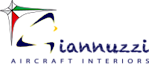 Giannuzzi S.r.l's Company logo