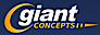 Site Standpoint's Competitor - Giant Concepts logo