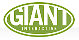 Giant Interactive's Company logo