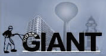 GIANT MAINTENANCE & RESTORATION's Company logo