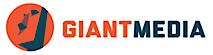 Giant Media's Company logo
