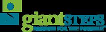Mygiantsteps's Company logo