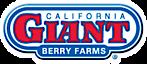 California Giant Berry Farms's Company logo