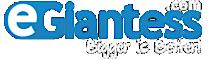 GIANTESS MAGIC's Company logo