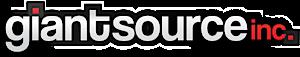 Techdecelerator's Company logo