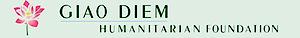 Giao Diem Humanitarian Foundation's Company logo