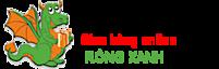 Giao Hang Nhanh Gdl's Company logo