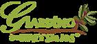 Giardino Gourmet Salads's Company logo