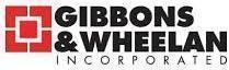 Gibbons And Wheelan's Company logo