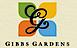Ddf Kennels's Competitor - Gibbs Gardens logo