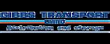 Gibbs Transport's Company logo