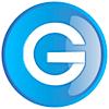 Gibe's Company logo