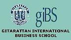 giBS's Company logo