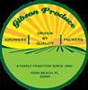 Gibson Produce's Company logo
