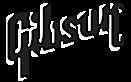 Gibson's Company logo