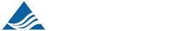 Gic Advisor's Company logo