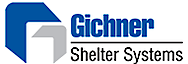 Gichner Shelter Systems's Company logo