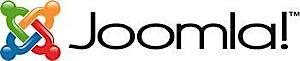 Gico Software's Company logo
