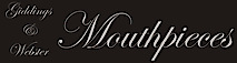 Giddings And Webster Mouthpieces's Company logo