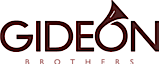 Gideon Brothers d.o.o.'s Company logo