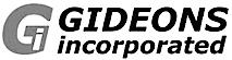 Gideons, Inc.'s Company logo
