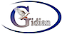 Connections for Business's Competitor - Gidiandove logo