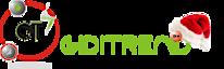 Giditrend's Company logo