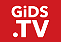 Gids.tv 's Company logo