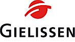 Gielissen Interiors's Company logo