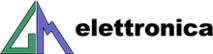 Giemme Elettronica Srl's Company logo