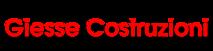 Giesse Costruzioni Sas Di Santangelo S E C's Company logo